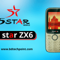5 star zx6 flash file